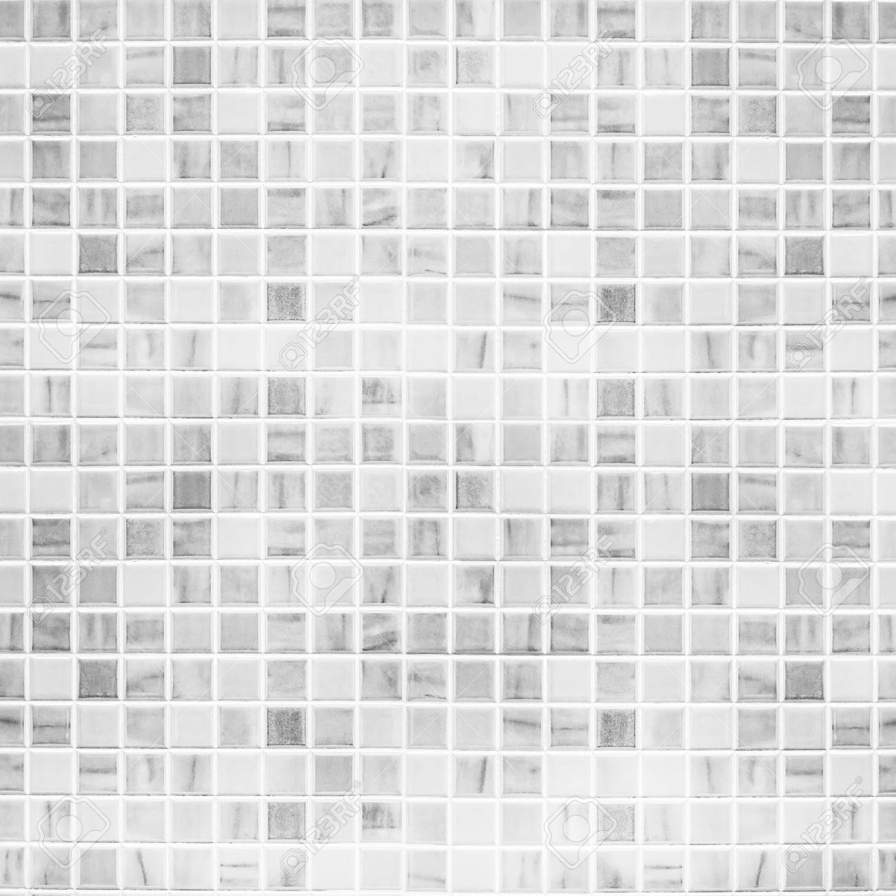 White Ceramic Tile Wall ,Home Design Bathroom Wall Background Stock ...