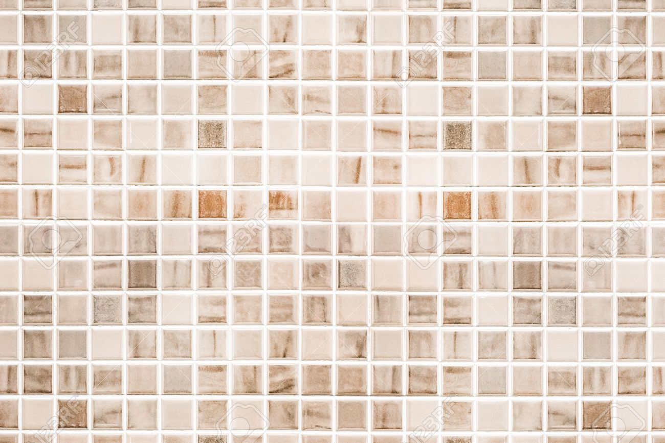Ceramic Tile Wall Texture Home Design Bathroom Wall Background