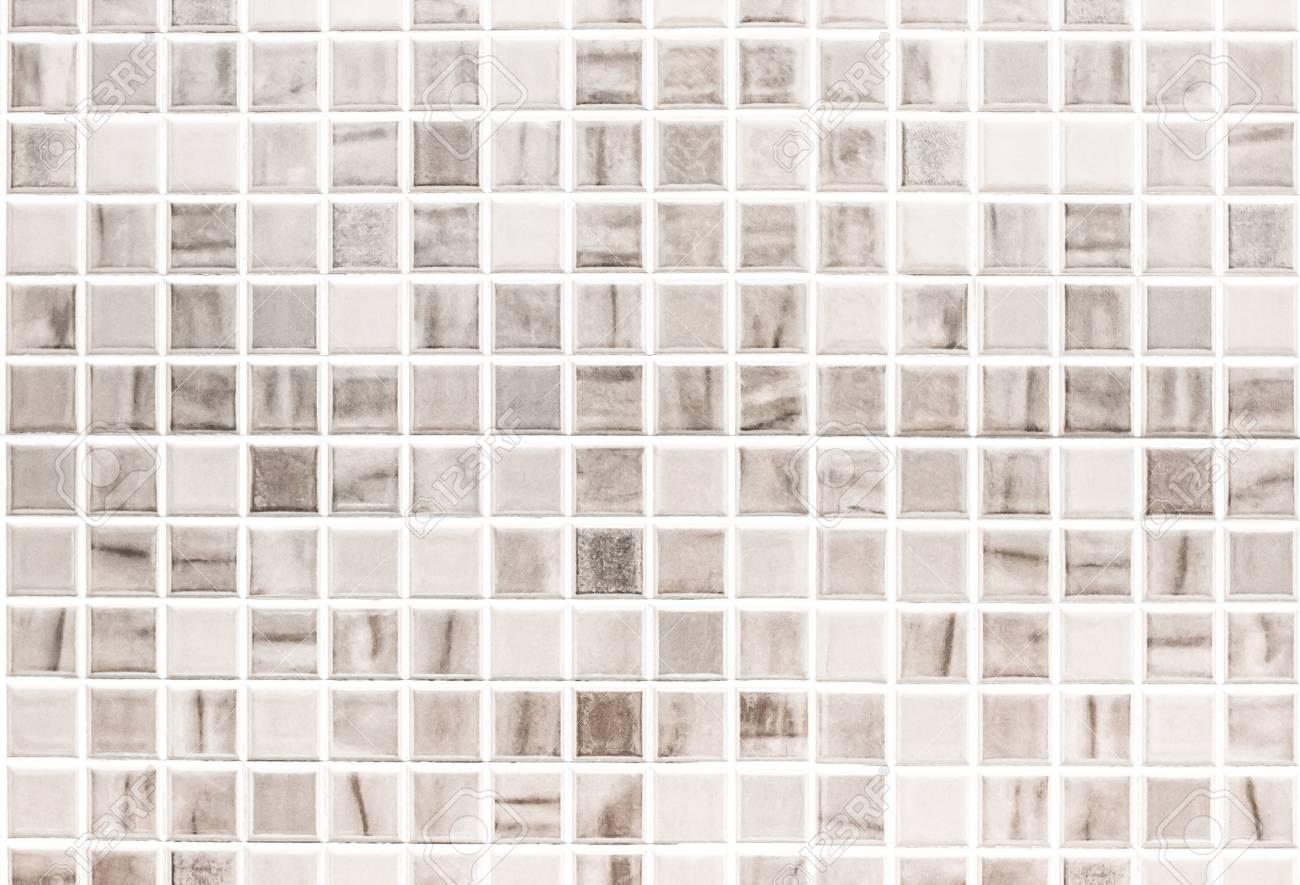 Vintage Ceramic Tile Wall ,Home Design Bathroom Wall Background ...