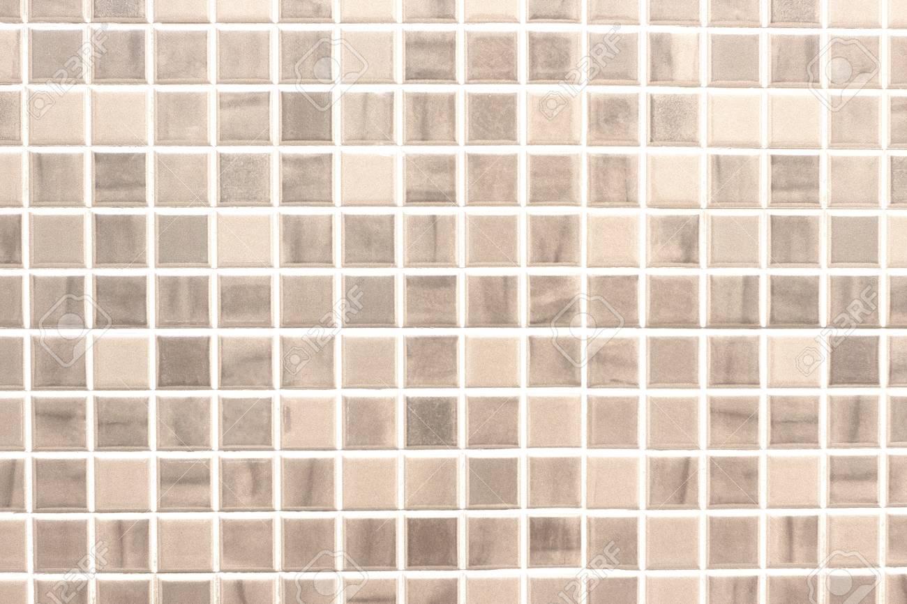 Vintage Ceramic Tiles Wall Texture ,Home Design Bathroom Wall ...