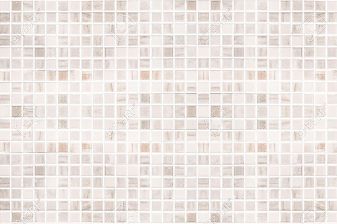 Bathroom tiles design texture - crazywidow.info