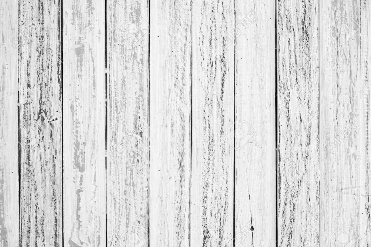 Weisse Holzwand Hintergrund Lizenzfreie Fotos Bilder Und Stock