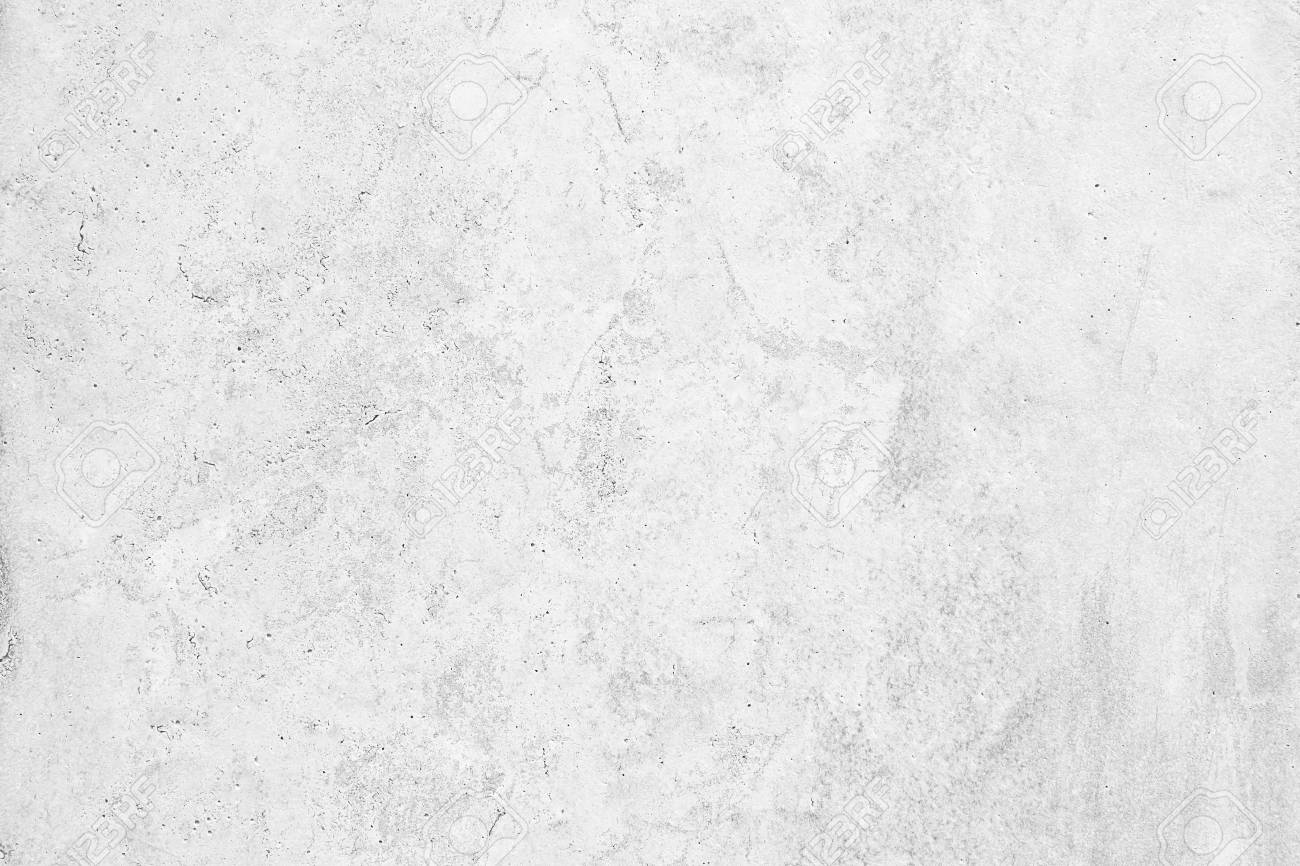 Weiße Betonmauerbeschaffenheit Benutzt, Um Den Hintergrund Passend ...