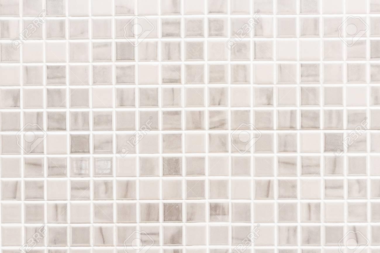 White Ceramic Tiles Wall Home Design Bathroom Wall Texture