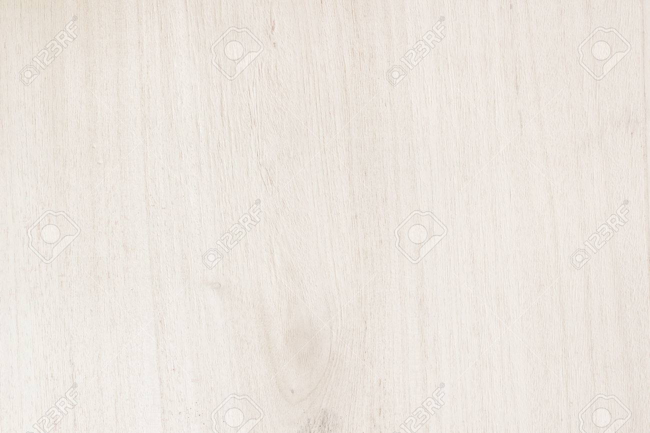 MOHOO qualit/é vintage ray/é vieux planche de bois fond tissu d/écoration en soie r/éaliste fond photographie studio fond tissu imperm/éable beau fond tissu utiliser photographie party bar 1,5 x 1m
