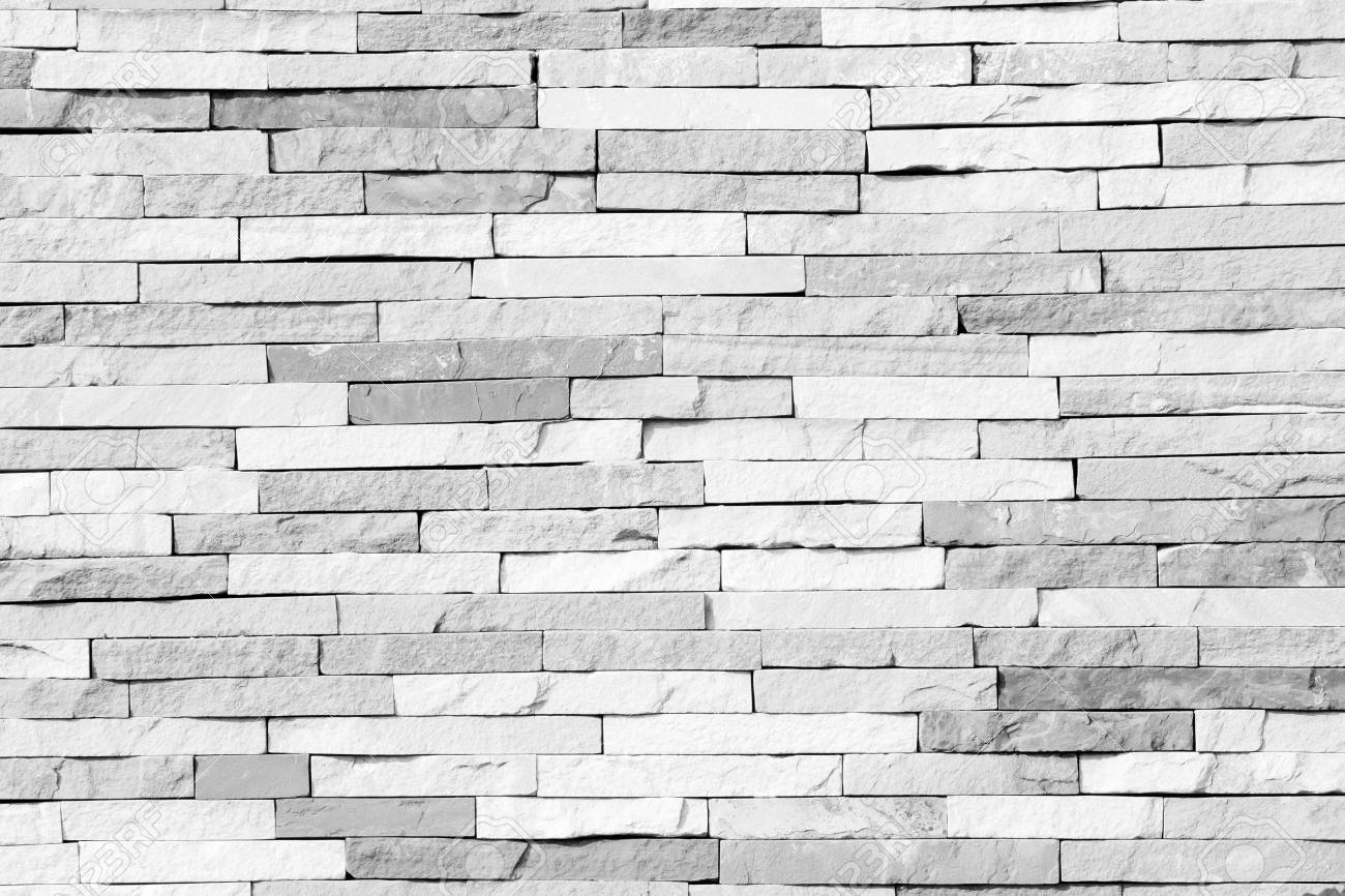 white brick wall texture of modern ideal for background and used rh 123rf com modern brick wall living room modern brick wall fence designs south africa