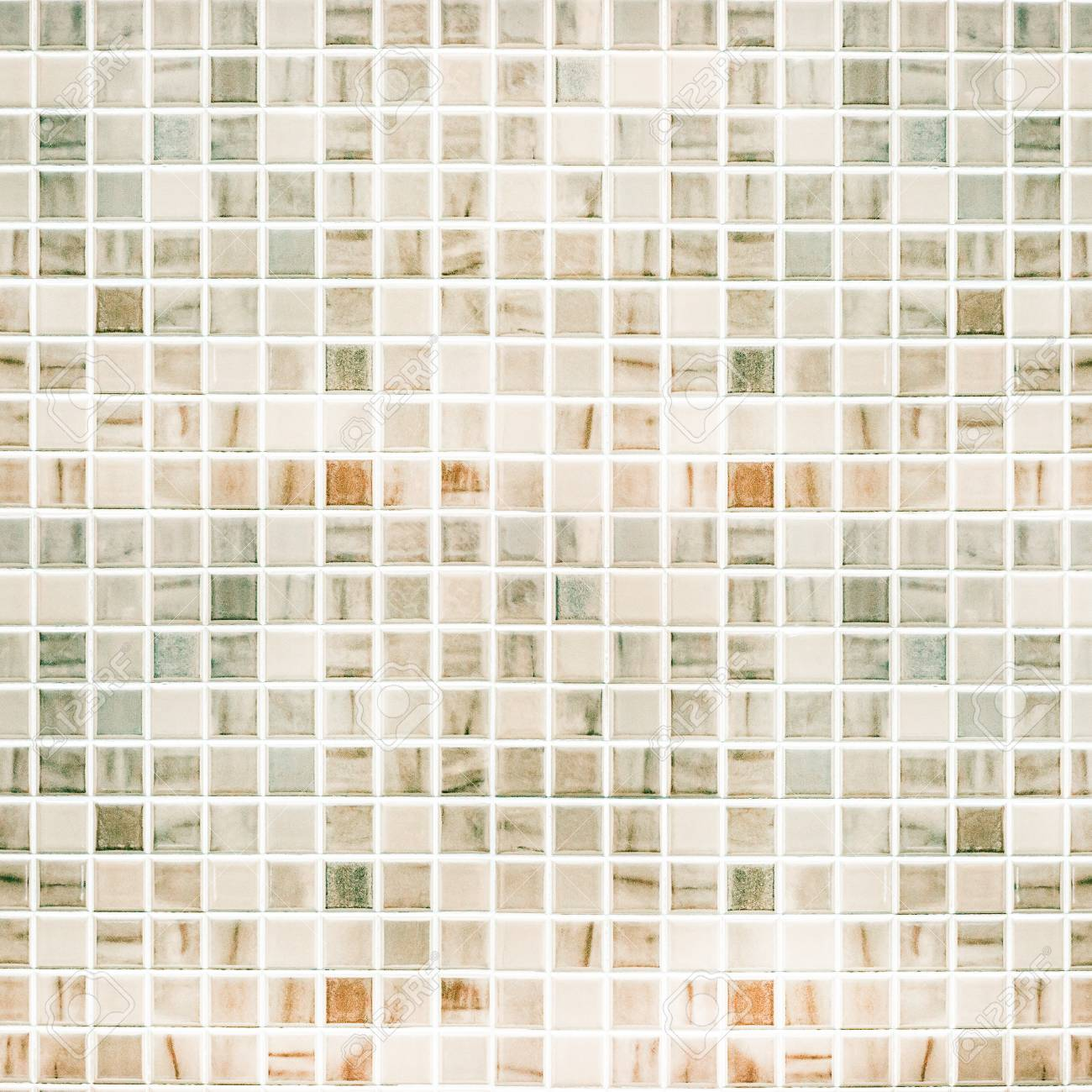Ceramic Tile Wall Texture Background Home Design Bathroom Wall Stock Photo Picture And Royalty Free Image Image 85084769
