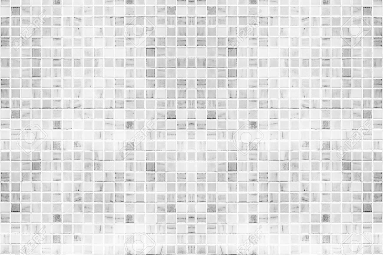 White Ceramic Tile Wall Texture Background ,Home Design Bathroom ...