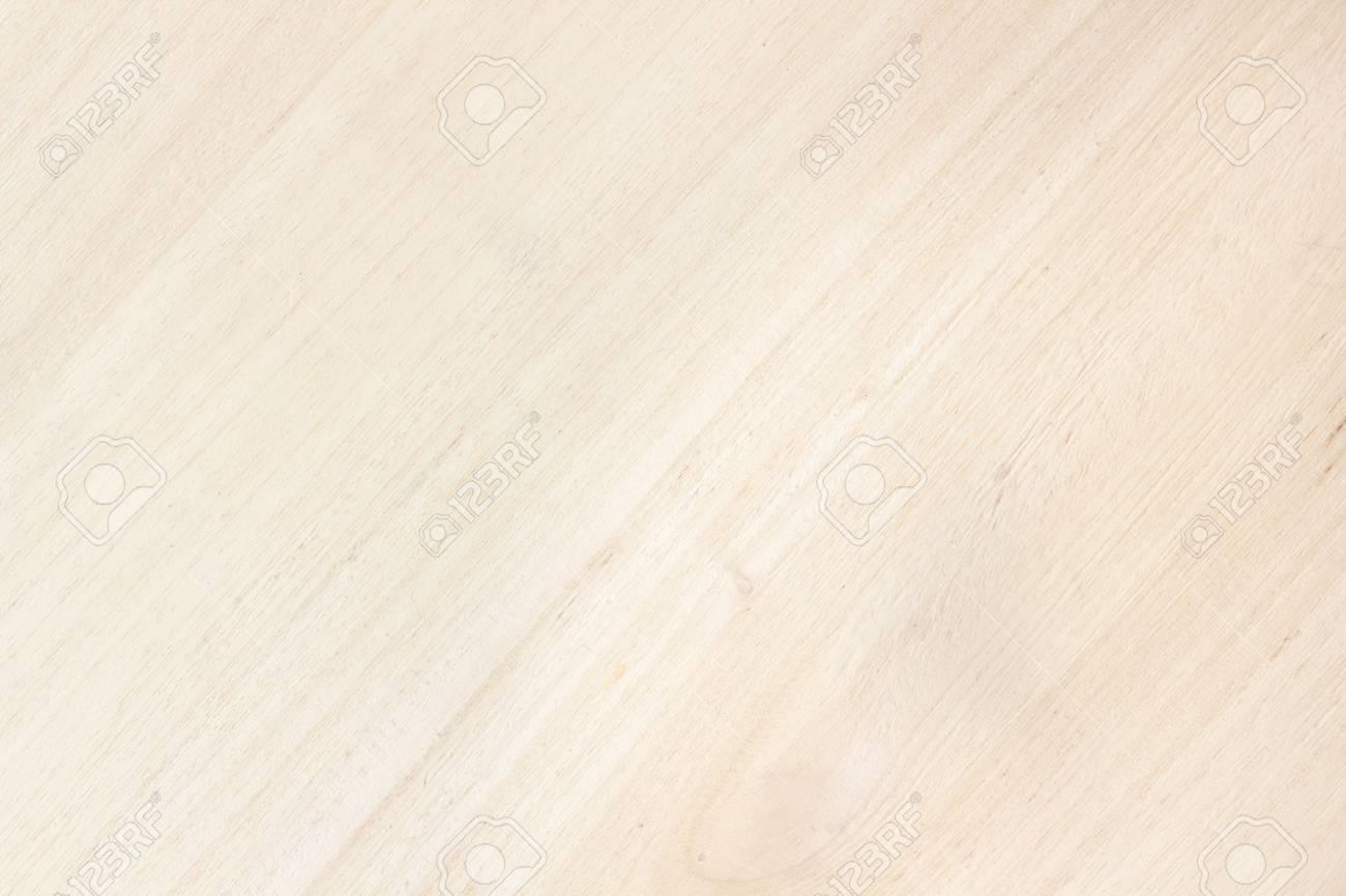 Legno Bianco Vintage : Vecchio muro di legno bianco texture vintage con sfondo classico o