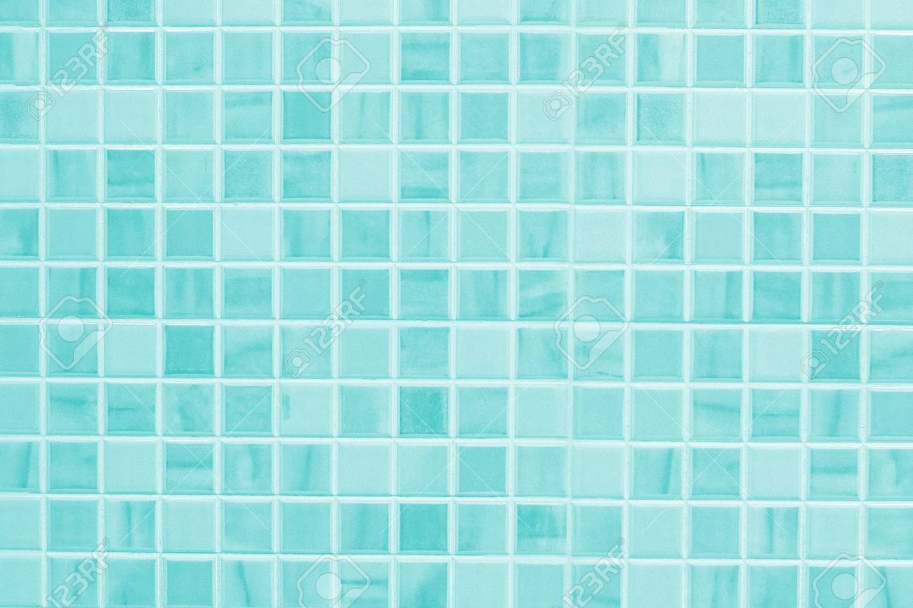 Pastel Tiles Ceramic Wall ,Home Design Bathroom Wall Background ...