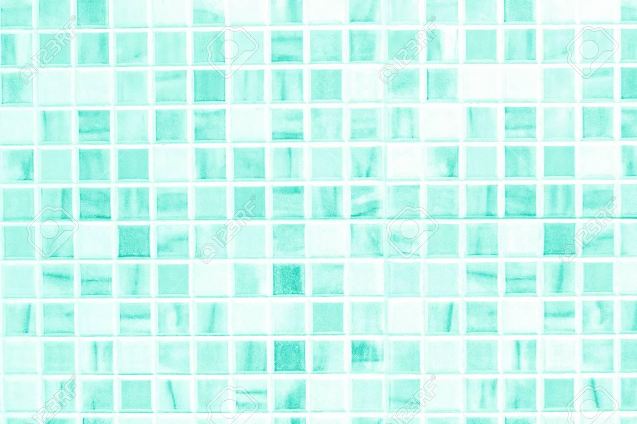 Green Pastel Colour Tiles Ceramic Wall Trexture,Home Design Bathroom ...