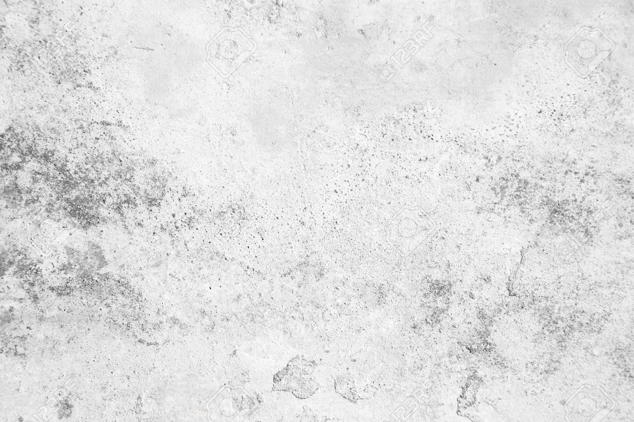 grunge texture background of natural cement or stone old texture