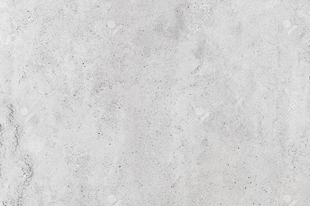white cement wall texture background of natural cement or stone old texture as a retro pattern wall.Used for placing banner on concrete wall. - 120466283
