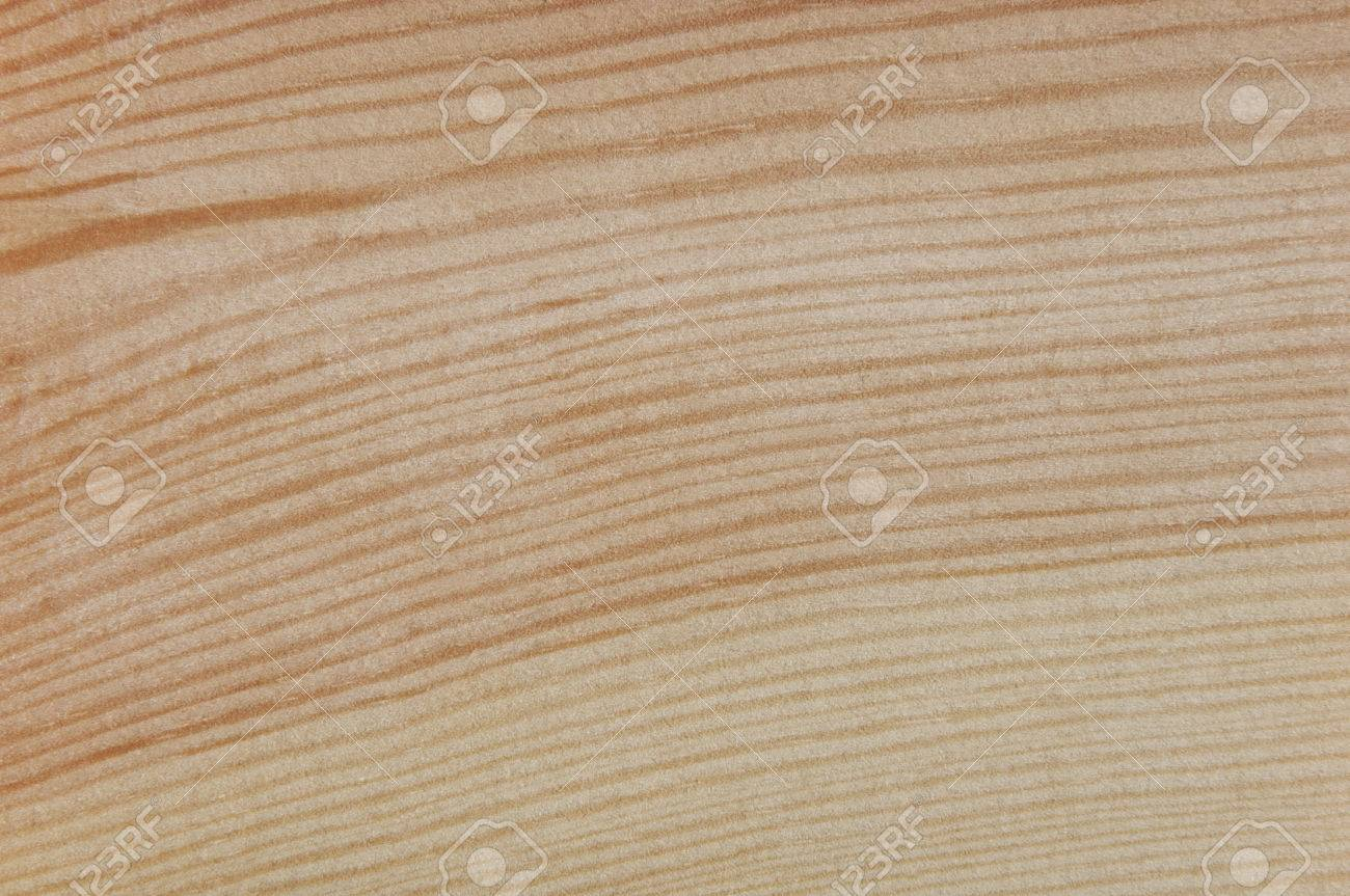Natural Wood Veneer Texture Stock Photo, Picture And Royalty Free ...
