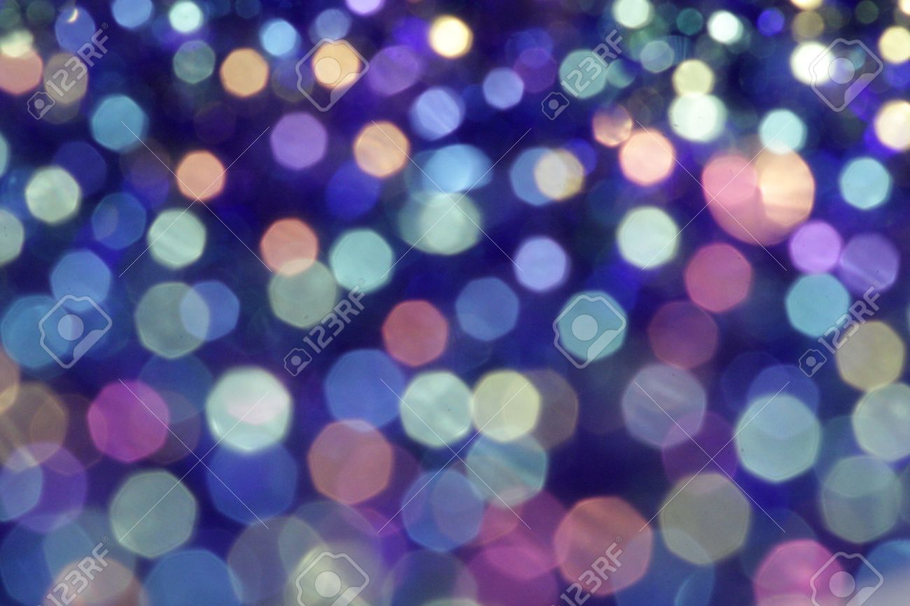 purple blue sparkle background Stock Photo - 4542347 5e5b4c8f0897