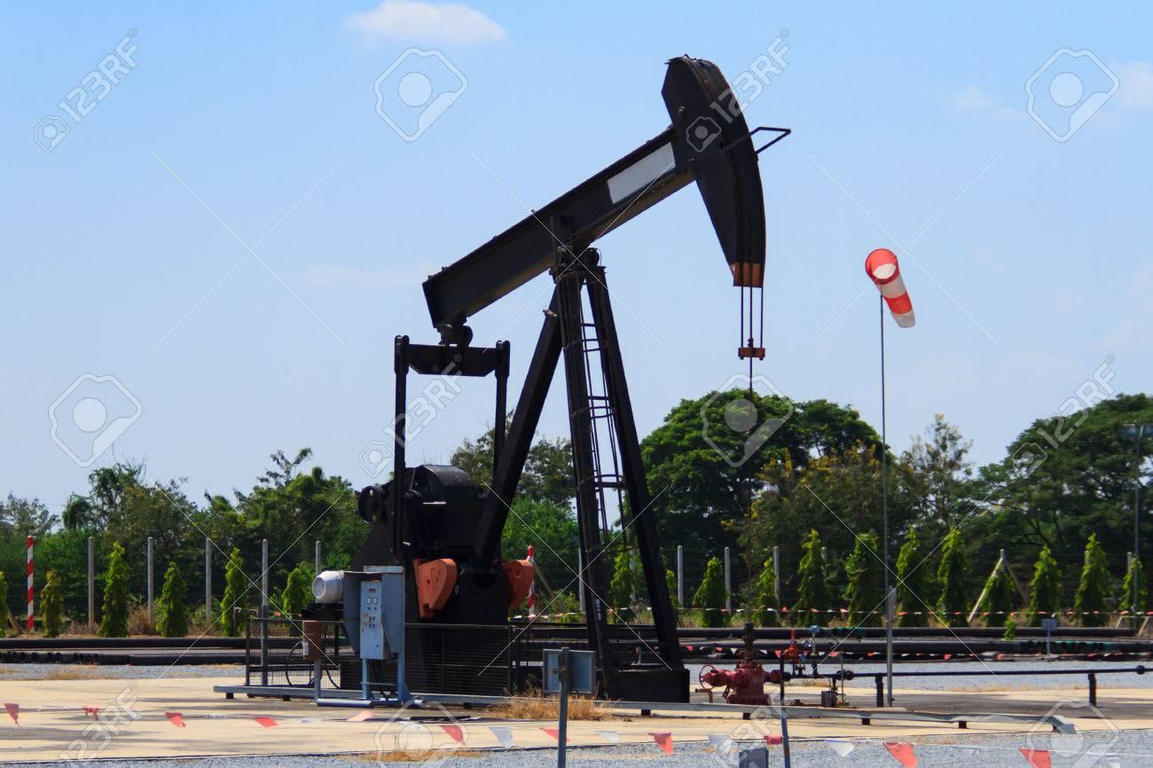 Resultado de imagen de máquinas detección de petróleo