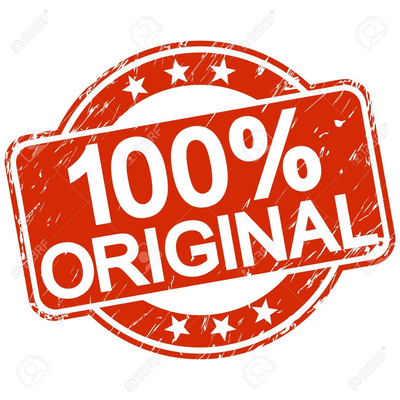 Resultado de imagem para 100 original