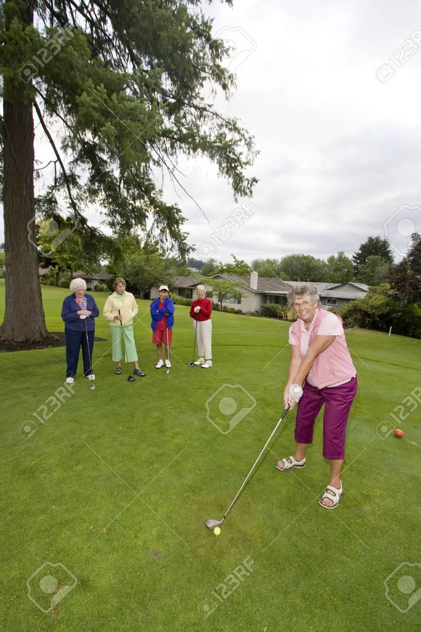 Groß Golfbilderrahmen Zeitgenössisch - Benutzerdefinierte ...
