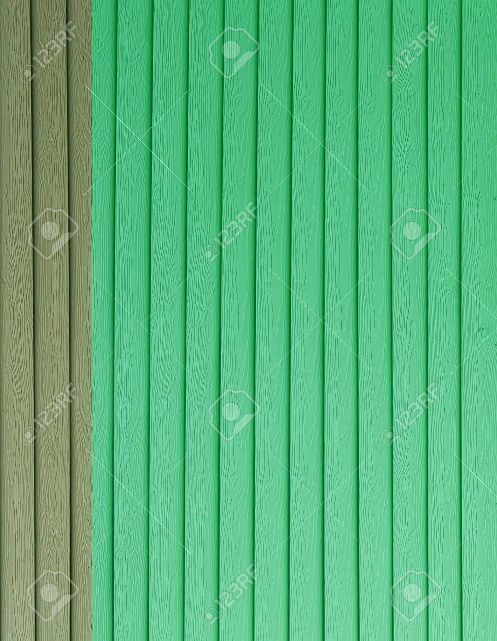 colorful wood board Stock Photo - 13803843