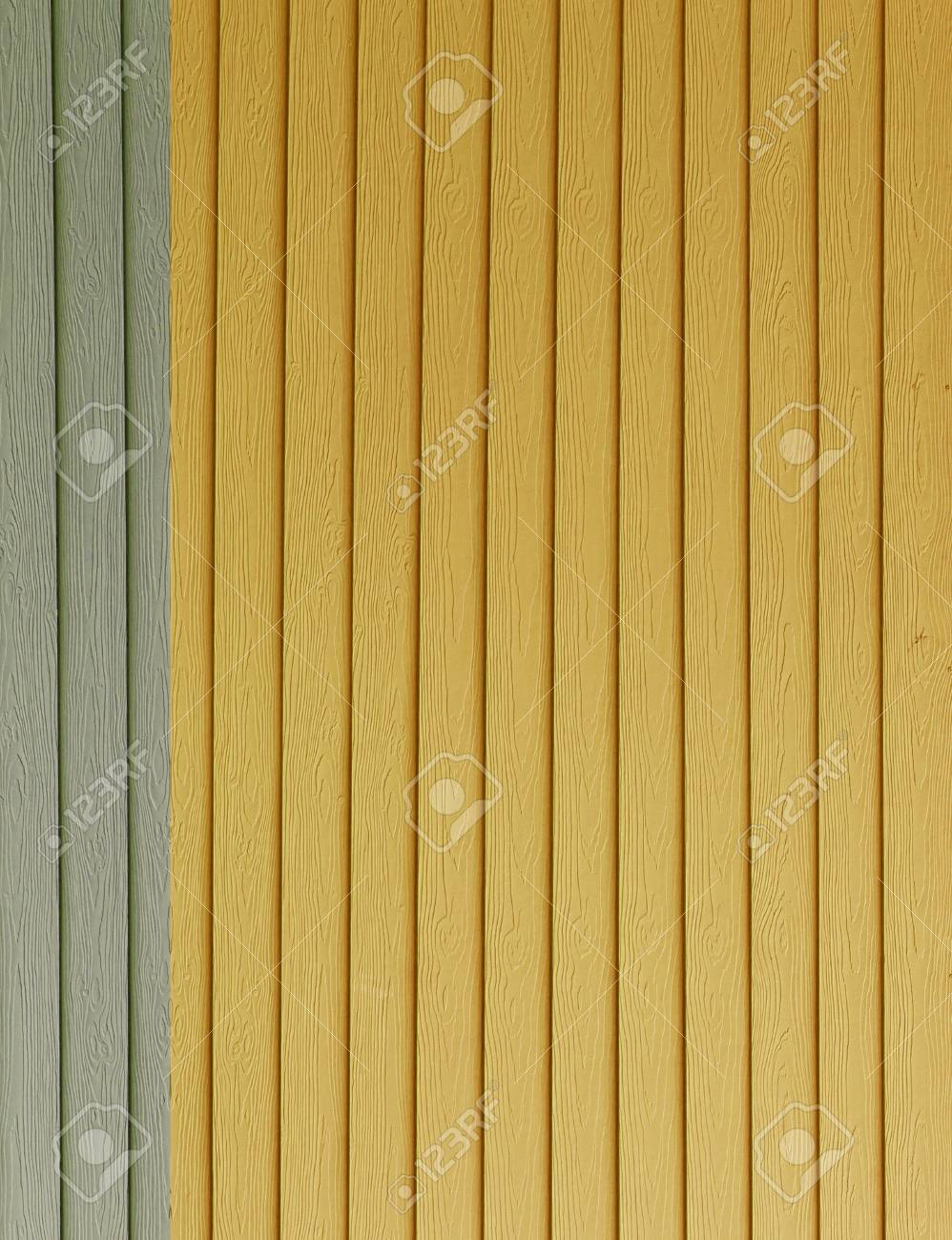 colorful wood board Stock Photo - 13803845
