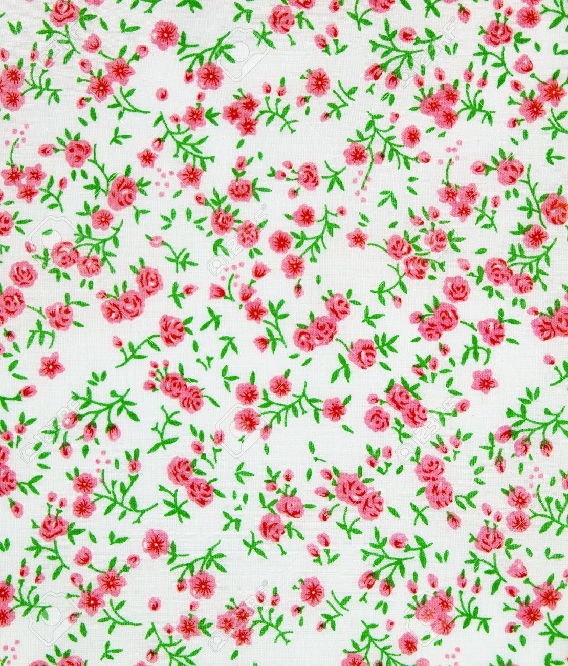red rose background, seamless red design pattern Stock Photo - 14408483