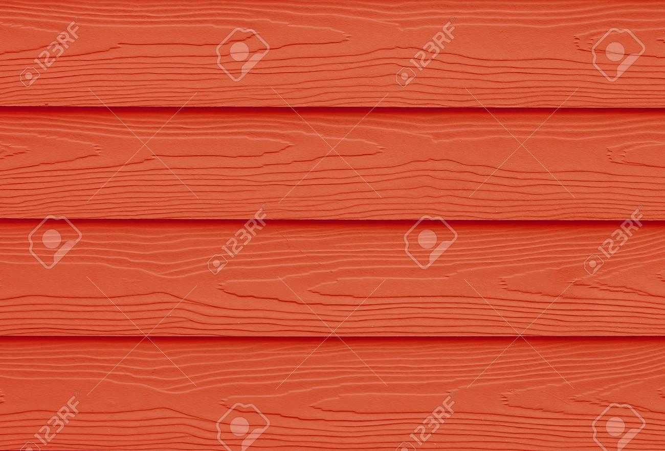Wood texture background Stock Photo - 14605680