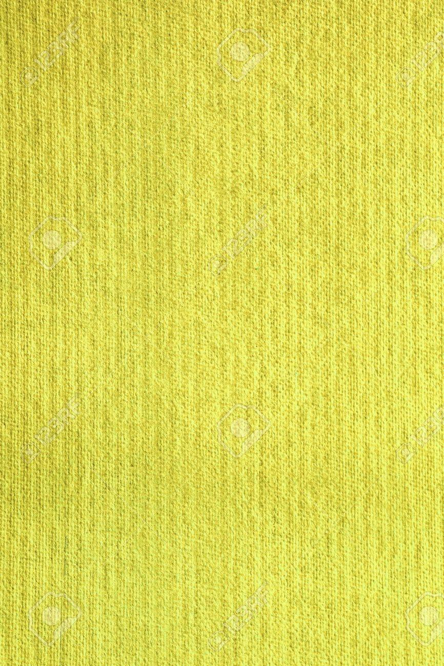 Decorative Wall Stucco Texture, Yellow Background Stock Photo ...