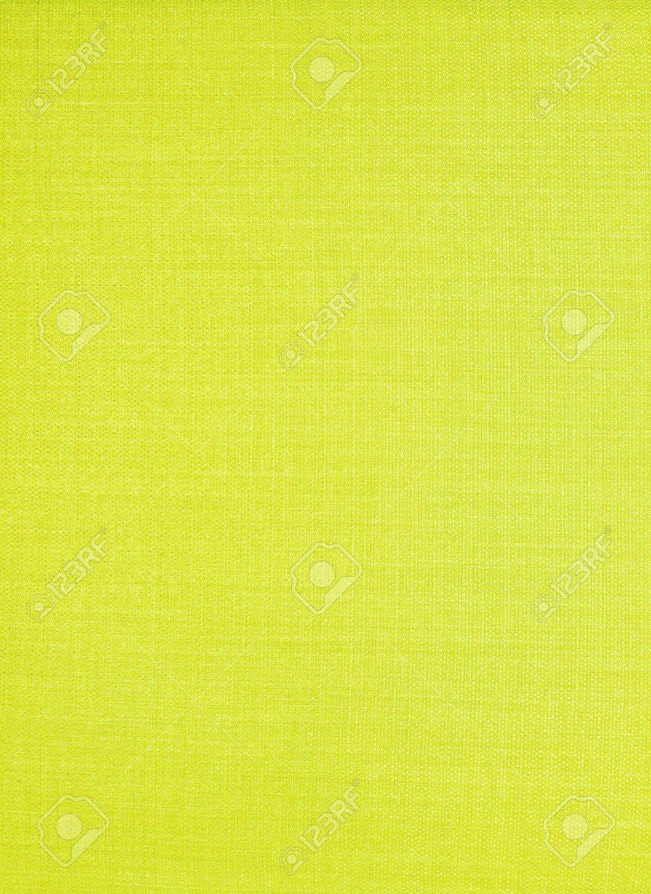 Light Green Fabric Texture Stock Photo, Picture And Royalty Free ...