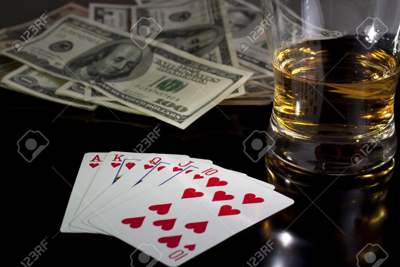 ทำเงินจริงจากการเล่นเกมพนัน