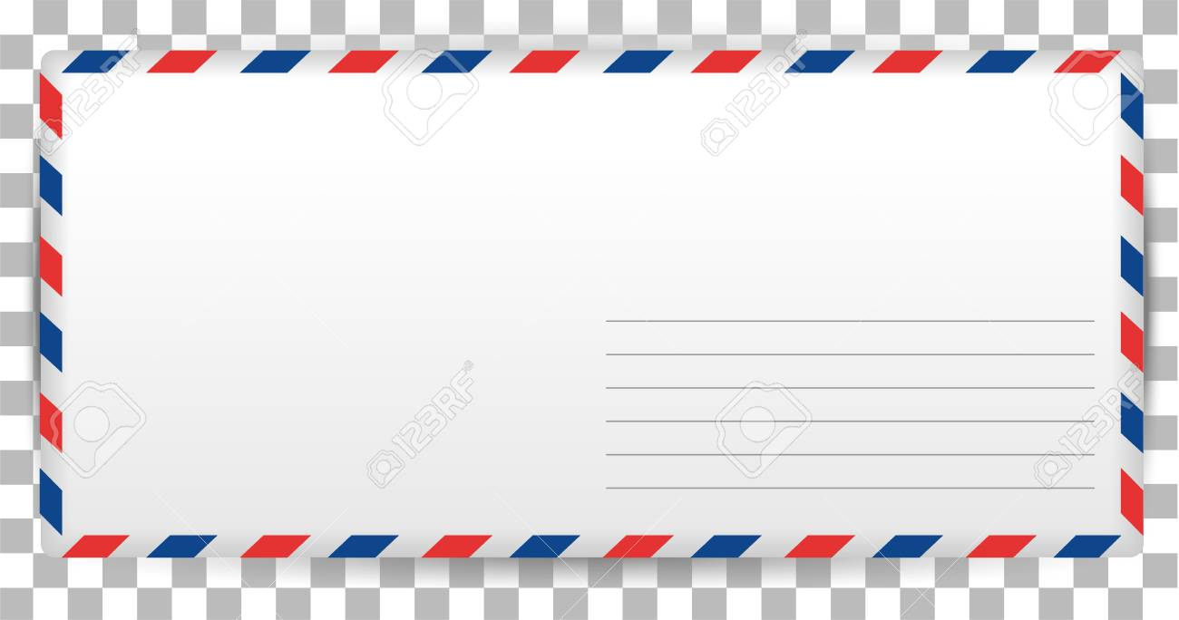 image relating to Blank Letter Template named Blank letter template of Santa Claus upon clear heritage