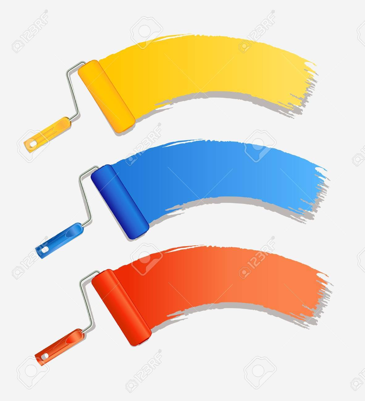 set platen dyes surface - 12422965