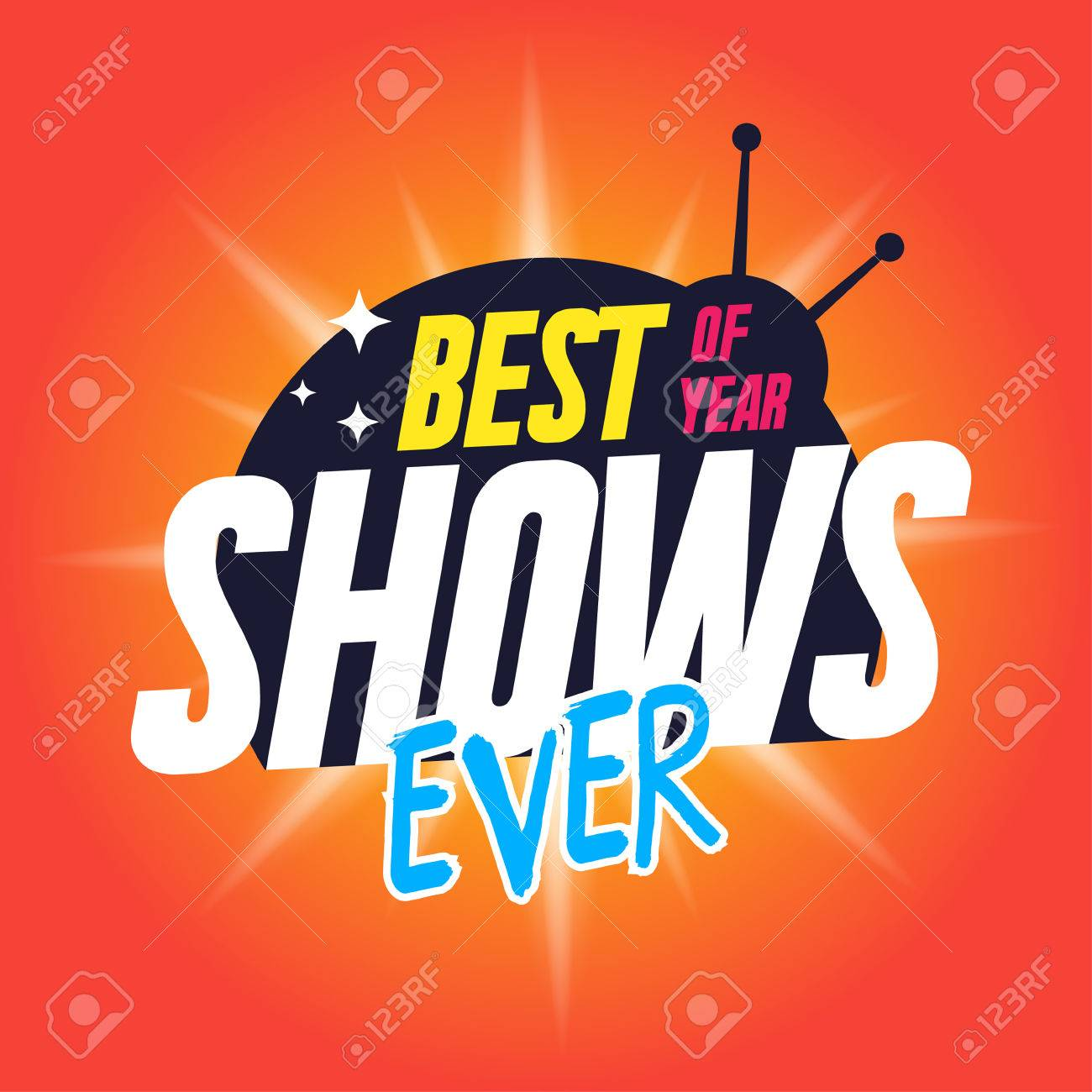 Template For Tv Shows Shows Time Best Shows Ever It Can Be