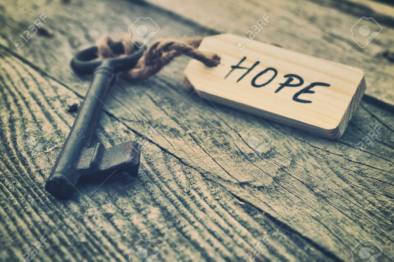 Image result for images for hope