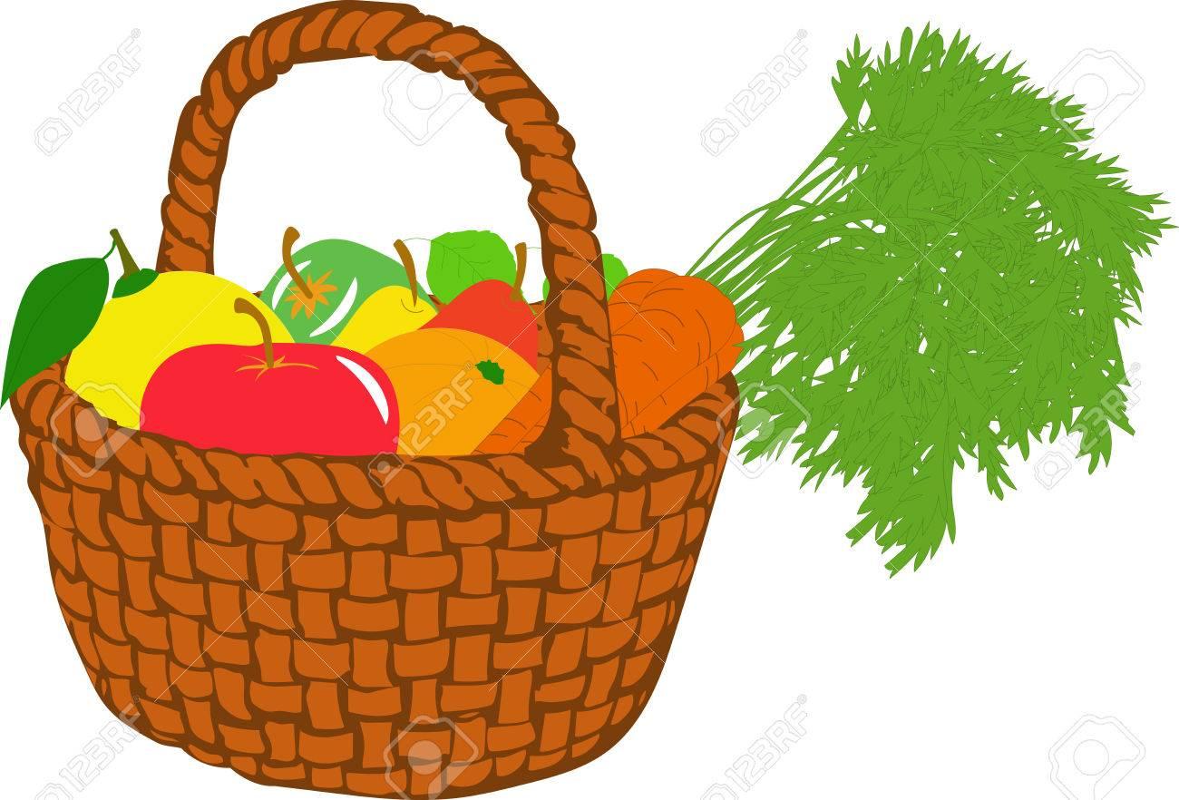 fruit basket vector illustrations on a transparent background rh 123rf com empty fruit basket clipart black and white empty fruit basket clipart black and white