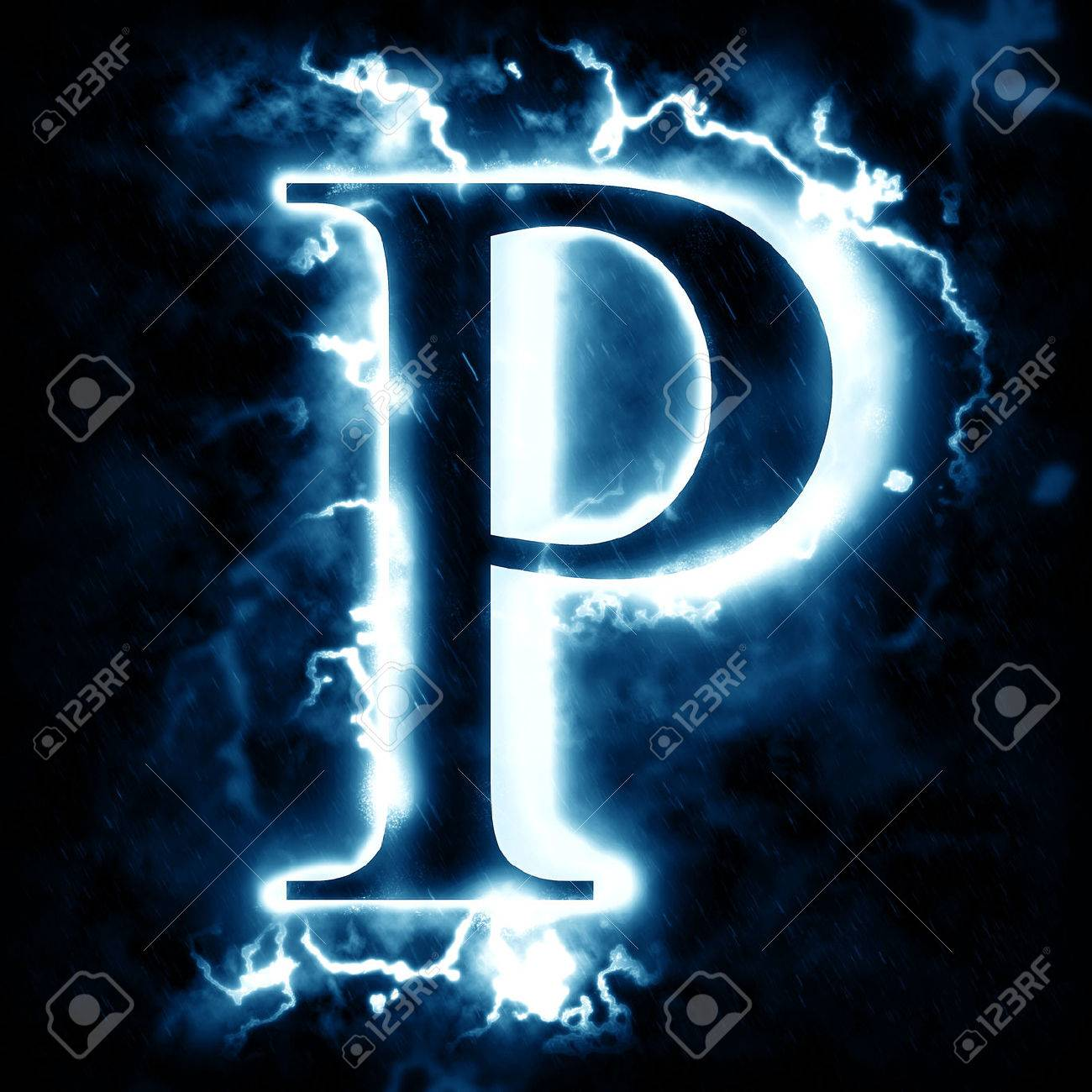 https://previews.123rf.com/images/ornitopter/ornitopter1510/ornitopter151000165/46712110-lightning-letter-p.jpg