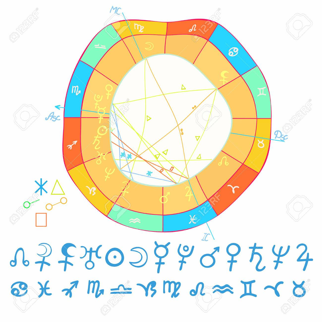 13 sign astrology natal chart gallery free any chart examples 13 sign astrology natal chart images free any chart examples 13 sign astrology natal chart images nvjuhfo Image collections