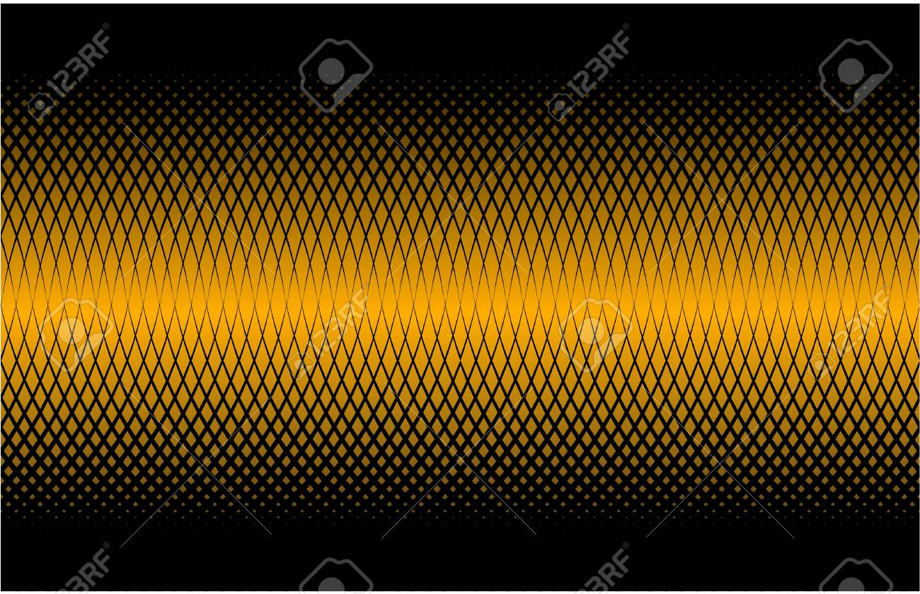 abstract hot background made from black lines Stock Photo - 3281563