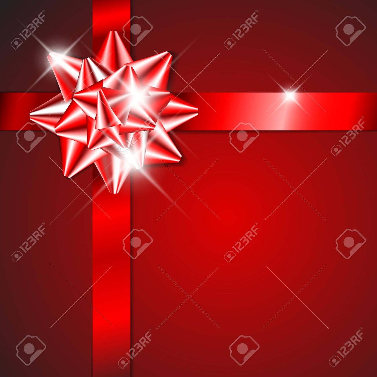 christmas cards no photo merry christmas and happy new year 2018