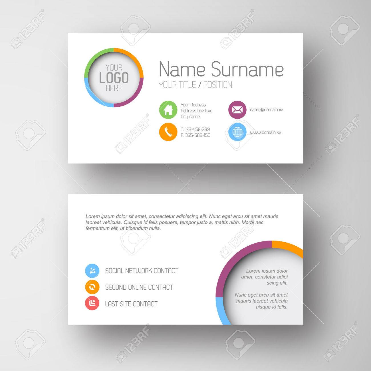 Delighted 1 Inch Hexagon Template Thin 1 Page Resumes Examples Regular 1.25 Button Template 10 Best Resumes Old 10 Tips To Making A Resume Dark100 Dollar Bill Template Modern Simple White Business Card Template With Some Placeholder ..