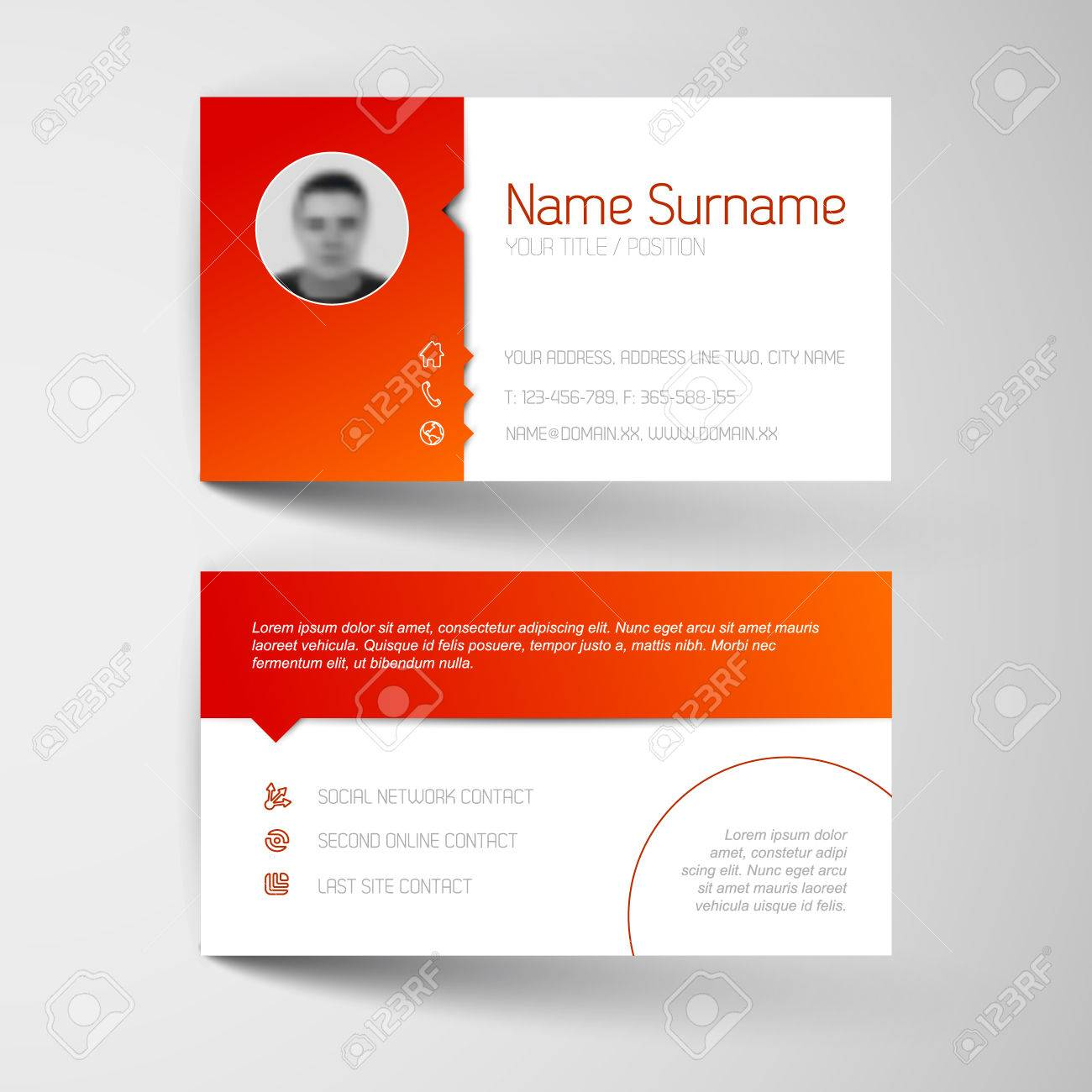Spiritual business cards image collections free business cards religious business cards choice image free business cards business business cards simple church examples of resumes magicingreecefo Image collections