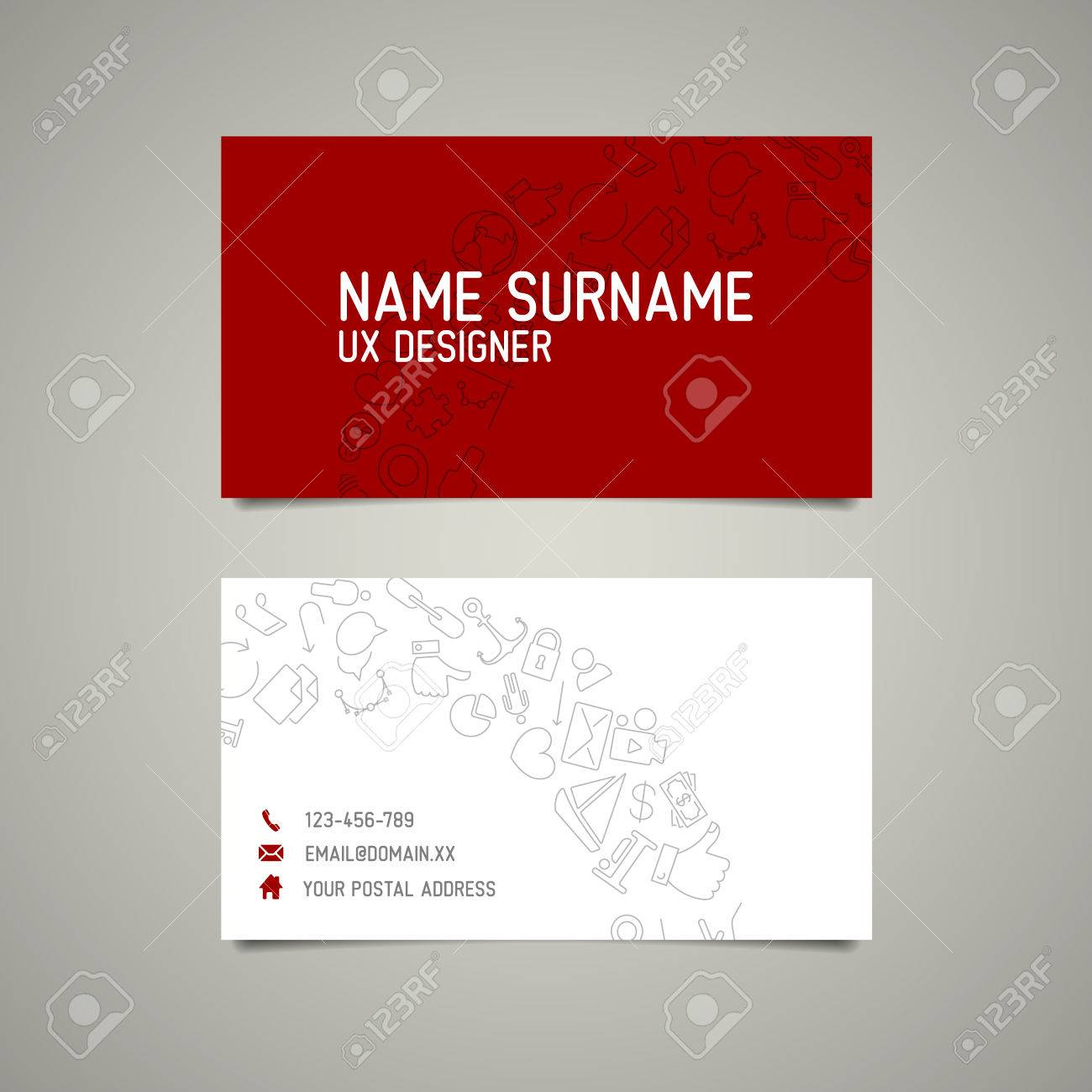 Avery label business card template 100 images business card avery label business card template 100 business card label template taco traditional mexican magicingreecefo Images
