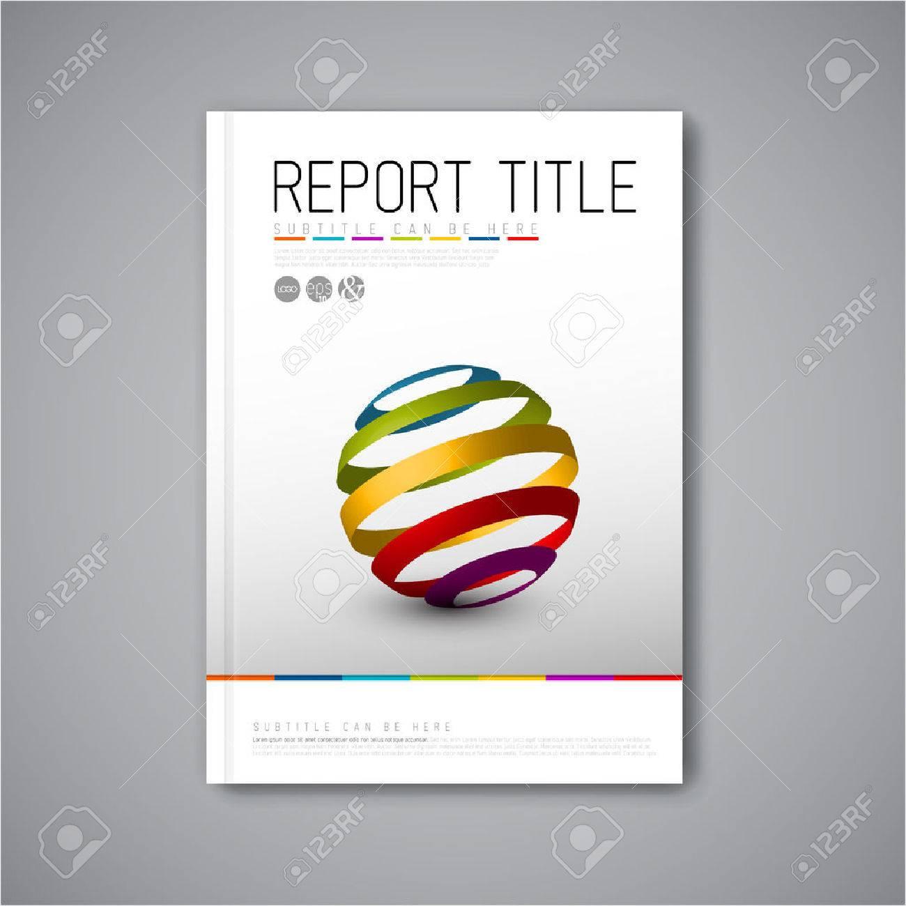 Großartig Buch Flyer Vorlage Galerie - Beispielzusammenfassung Ideen ...