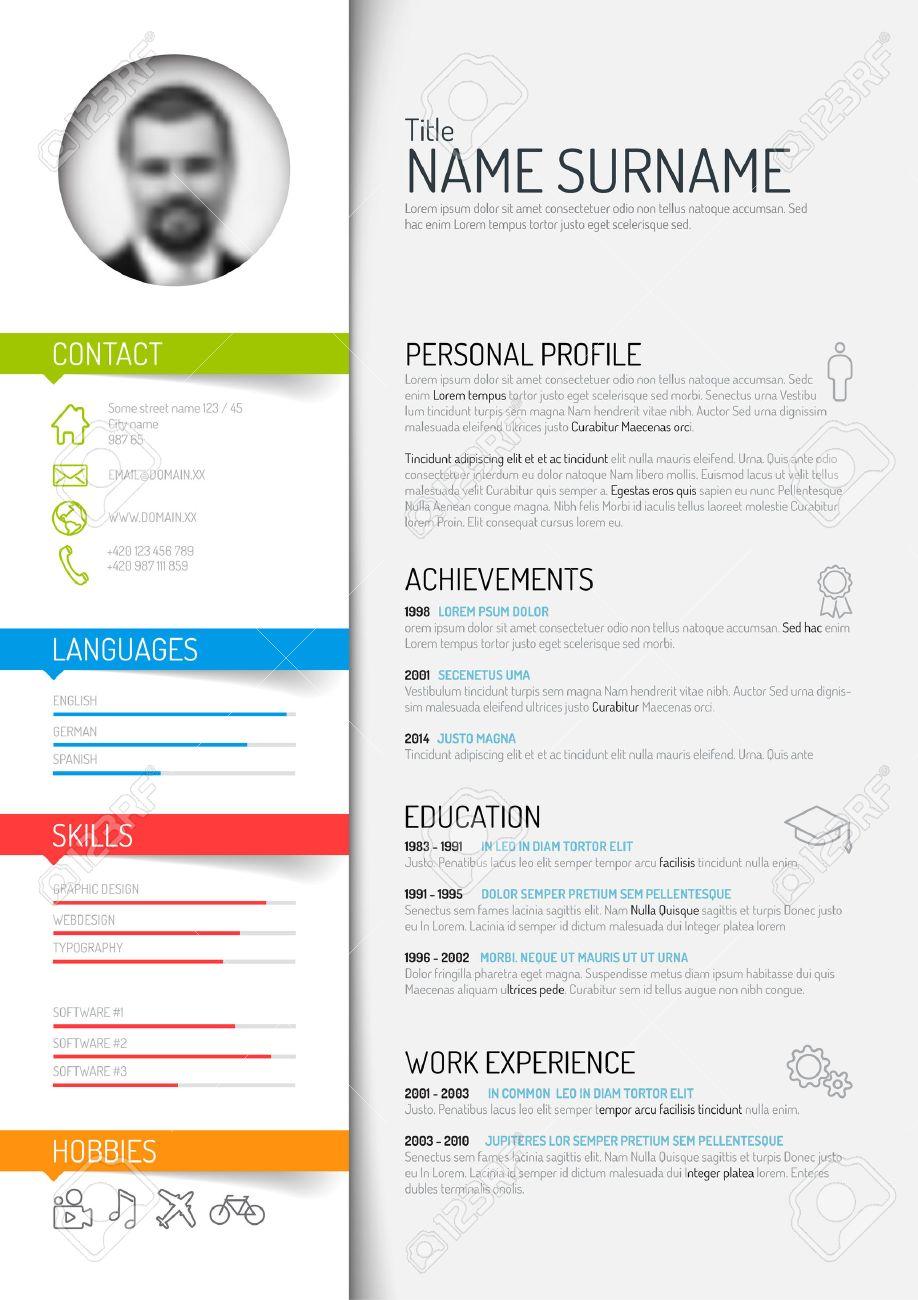 stock resume stock broker resume sample cashier stock manager