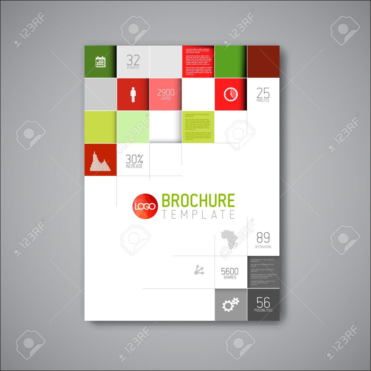Gemütlich Unternehmens Minute Buch Vorlage Fotos - Beispiel Business ...