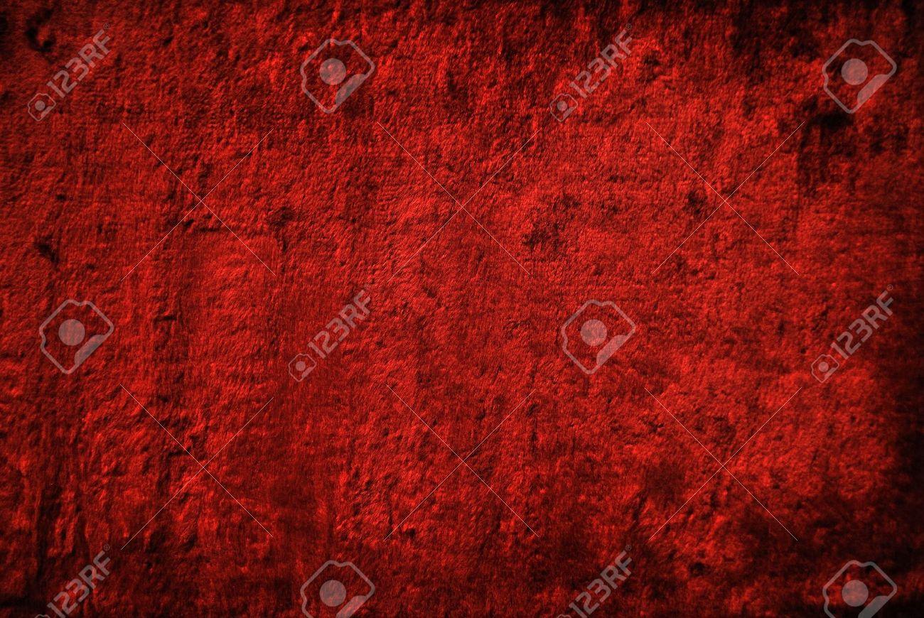 red velvet cloth the texture of velvet stock photo 11639895