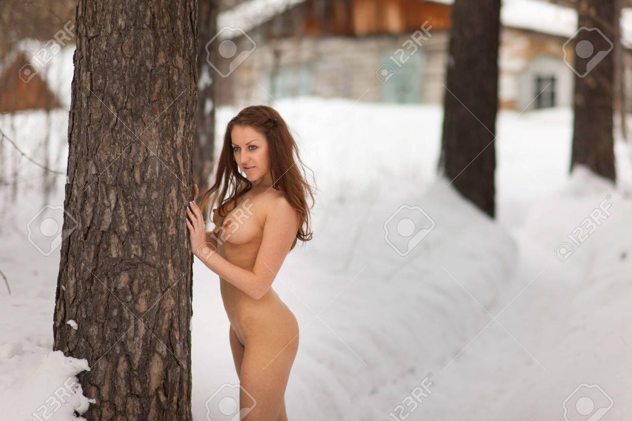 GroГџe Pussy und Titten
