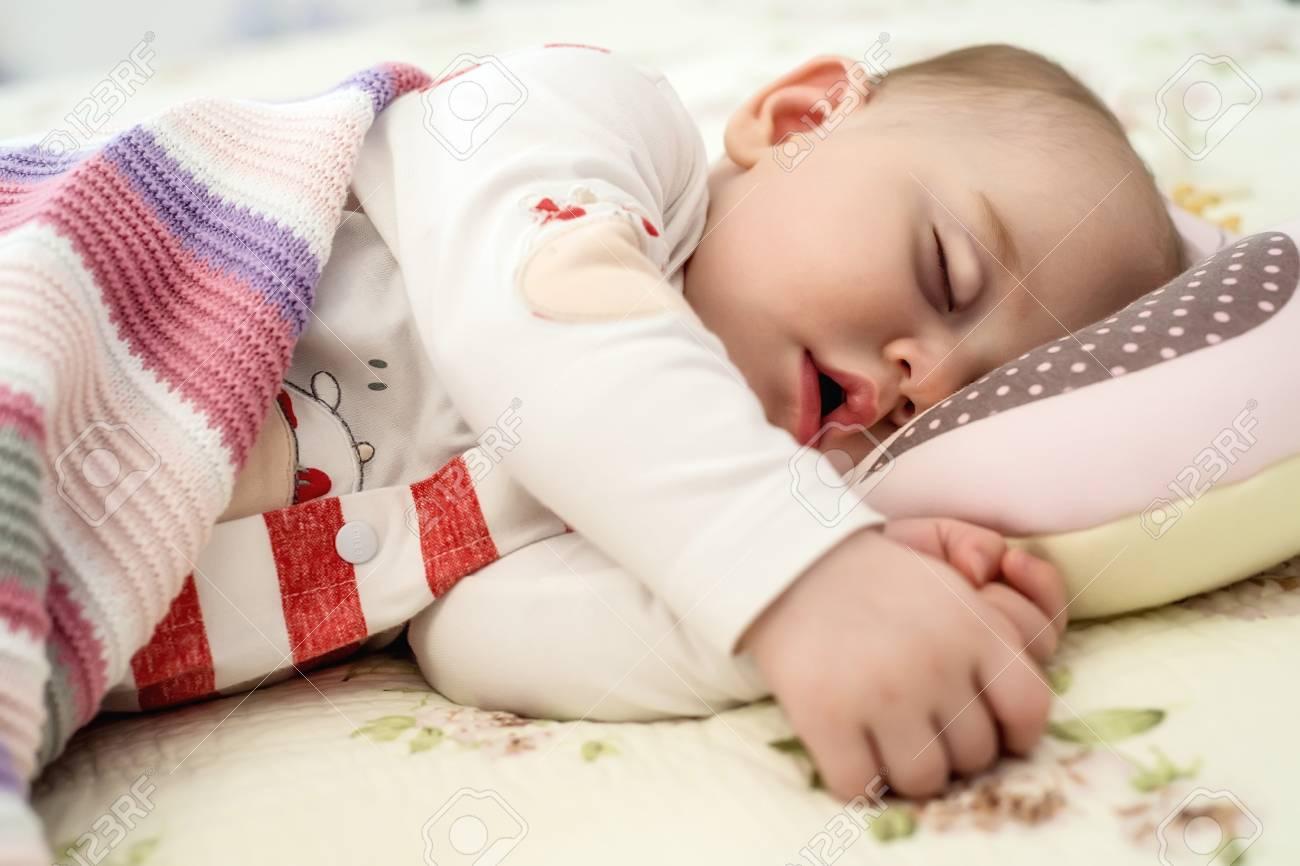 6 ヶ月 赤ちゃん 服