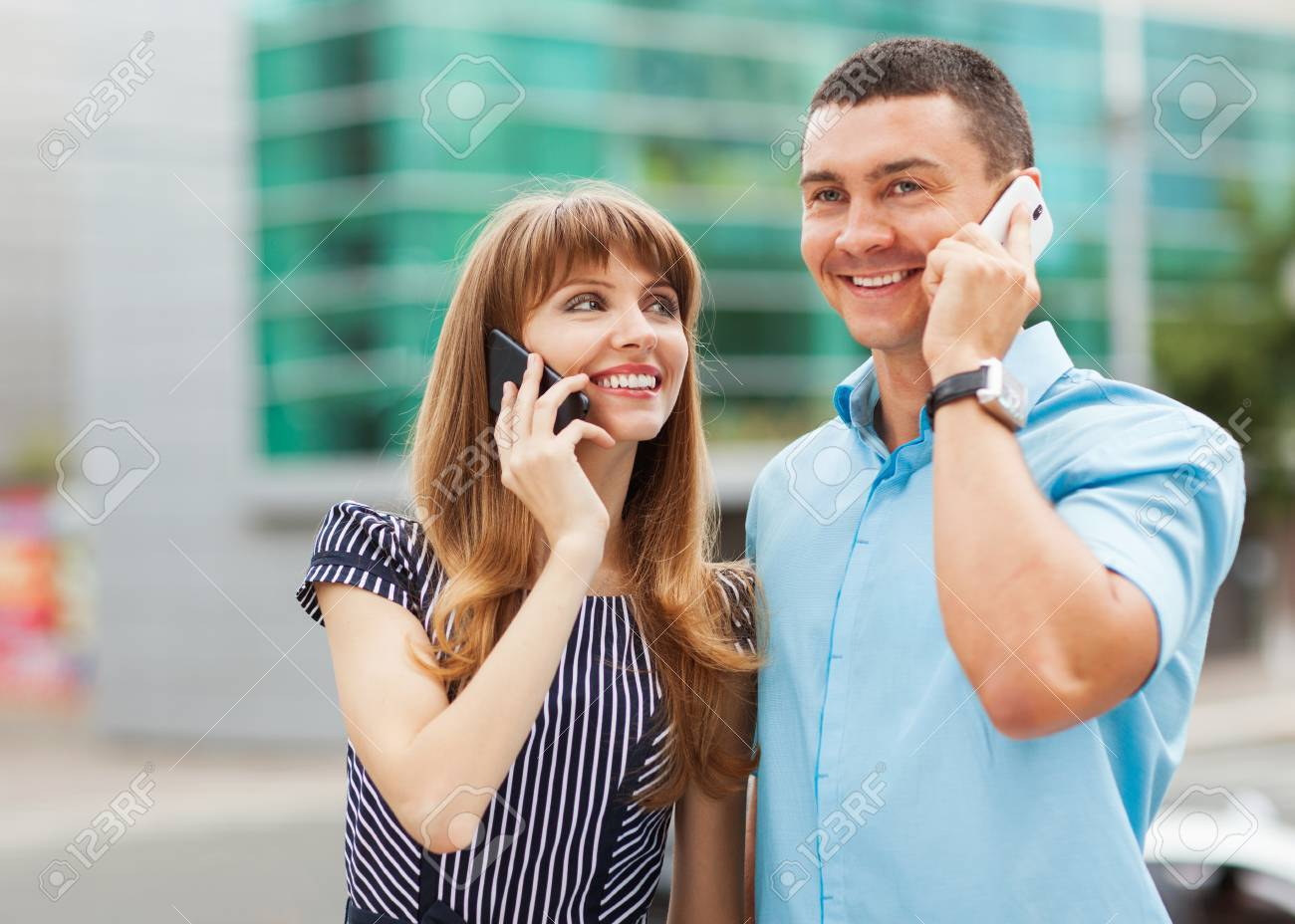 des photos de couples à la recherche pour les hommes
