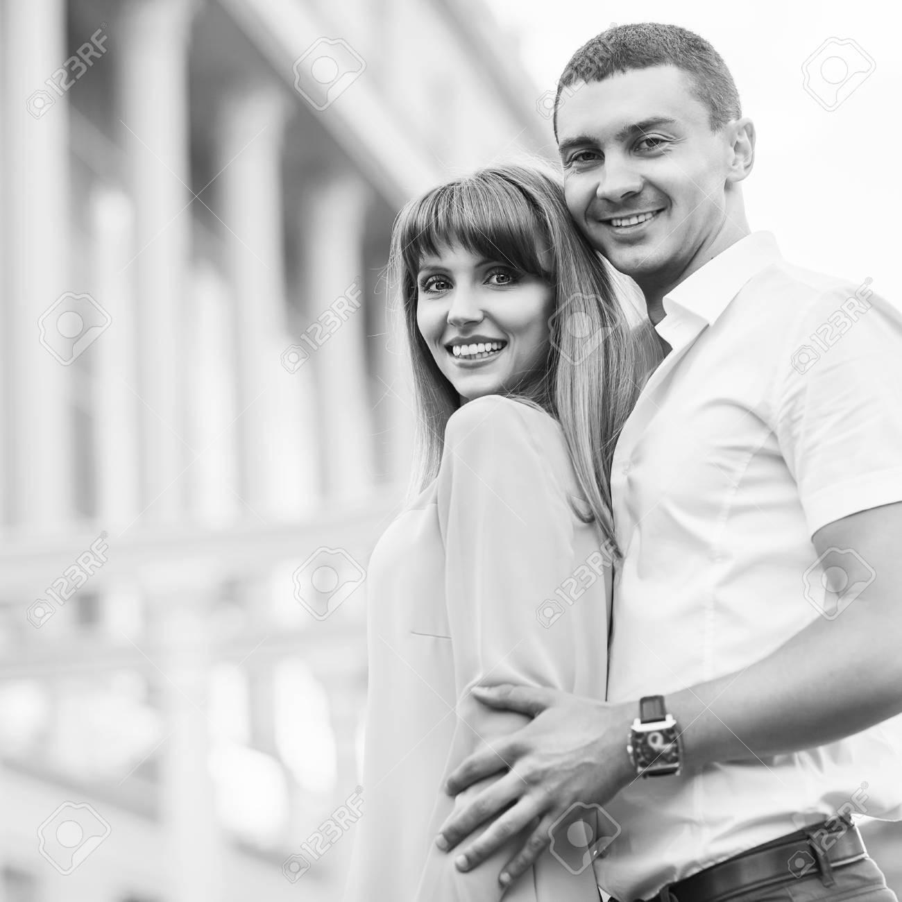 argomenti contro incontri interrazziale SOIREE velocità dating Orleans
