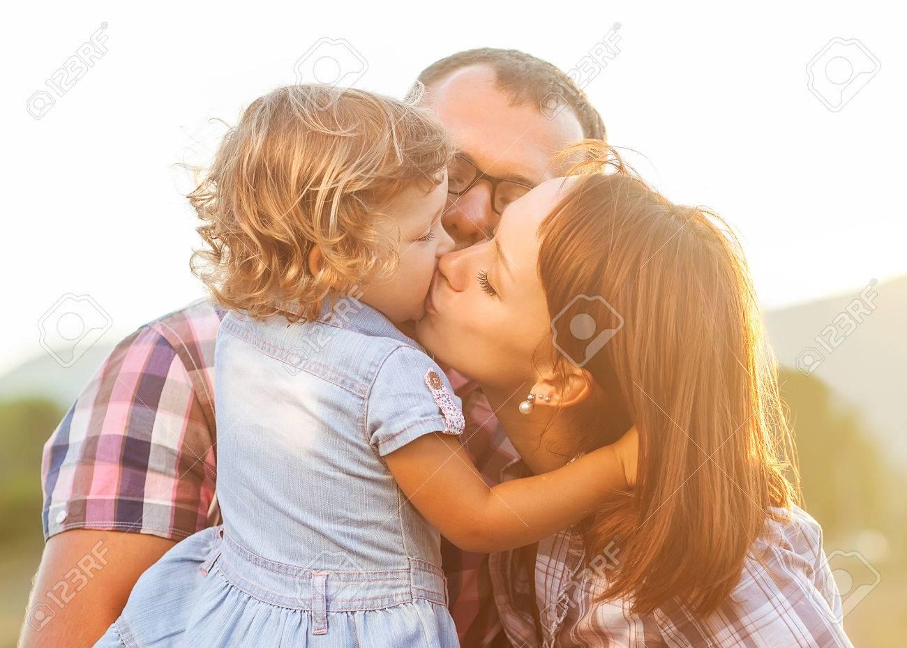 Русский пьяний отець и дочь 26 фотография